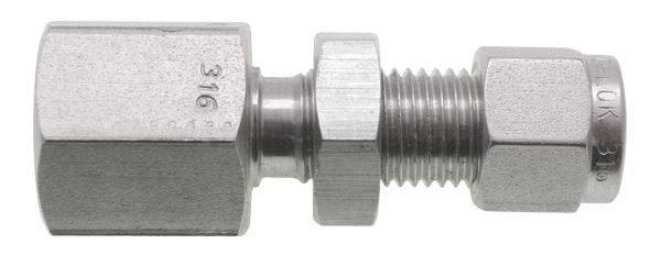 Female_Bulkhead_Twin_Ferrule