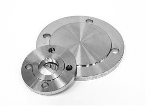 PN6 Flange 316 Stainless Steel