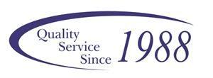 NERO 1988 logo