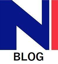 NERO_N_Logo_col