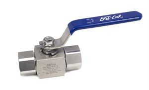 fd-Lok-Ball-Valves-316-stainless-steel