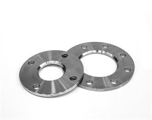 PN16 Backing Flange 304 Stainless Steel
