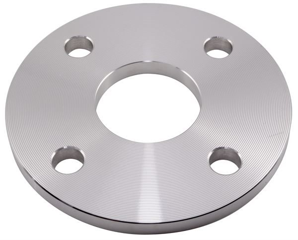 Table E Slip-on Flange  304L stainless steel