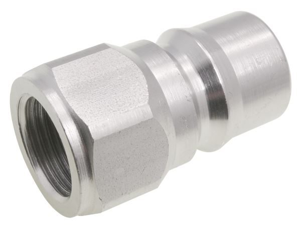 Nipple-for-Hydraulic-Coupling-ISO-B-BSPP