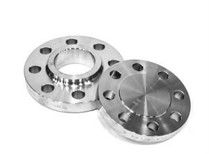 300lb flanges 316 Stainless Steel