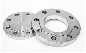 pn40 Flange 316 Stainless Steel
