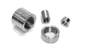 3000LB-Pipe-Fittings-BSPP-316-Stainless-Steel