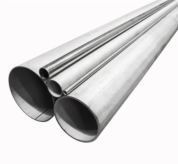 Stainless-Steel-Pipe-Seamless