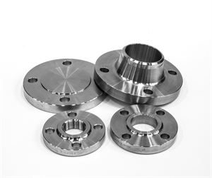 150lb flanges 316 Stainless Steel