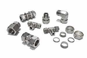 Twin-Ferrule-Compression-Fittings-(Metric)