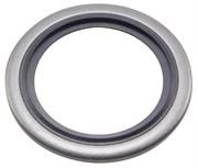 Bonded Washer Stainless Steel 316 Self Centring Nitrile Rubber